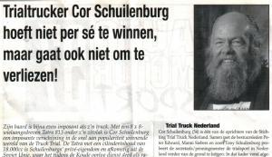 cor-schuilenburg.jpg