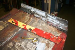 repareren-motorkap.jpg