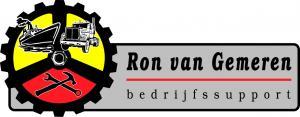 logo-def-jpg.jpg
