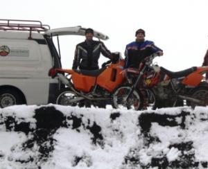 kopie-van-off-road-januari-2010-2.jpg