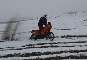 kopie-van-off-road-januari-2010-67.jpg