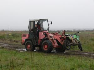 rtg-2010-9.JPG